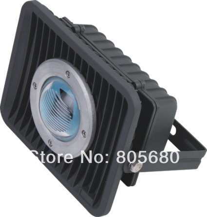 Free Shipping new 2014 outdoor floodlight lighting 50W led flood light AC85-265V Epistar Chip 3years warranty 2017 new ultrathin led flood light 70w warm white ac220v waterproof ip65 floodlight spotlight outdoor lighting free shipping