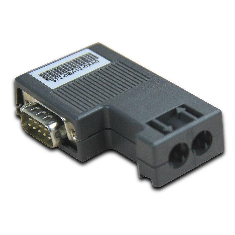 1  pcs Mitsubishi servo encoder OBA12  tested