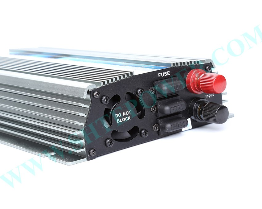 TEG-800W1000W DC