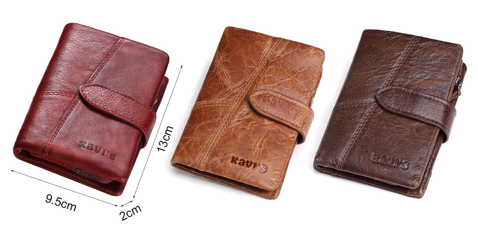 men-wallet-KA1M-red_02-2