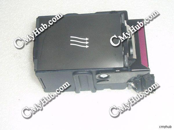 735514-001 732443-001 HPE Genuine Heatsink For ProLiant DL580 Gen8//Gen9 Server