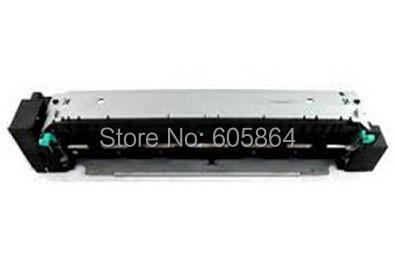 RG5-7061 RG5-7061-000 220V Fuser Assembly for HP LaserJet 5100 New