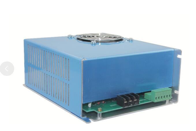 цена на DY10 AC220V Co2 Laser Power Supply For RECI W2/Z2/S2 Co2 Laser Tube Engraving / Cutting Machine