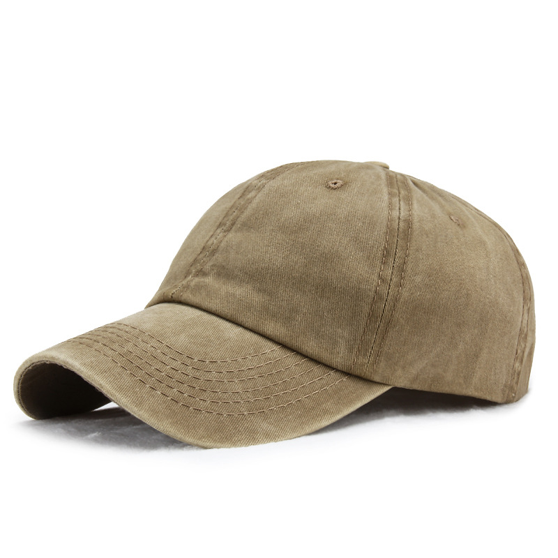 Waldeal Mens Schrute Farms Beets Plain Baseball Caps Washed Adjustable Dad Hat