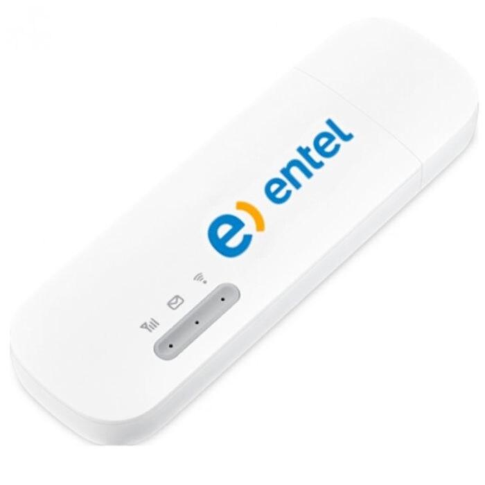 Débloqué Huawei E8372h-609 150 Mbps Modem 4G Wifi e8372h-609 4G LTE Modem Wifi avec Emplacement Pour Carte Sim + 2 pièces antenne