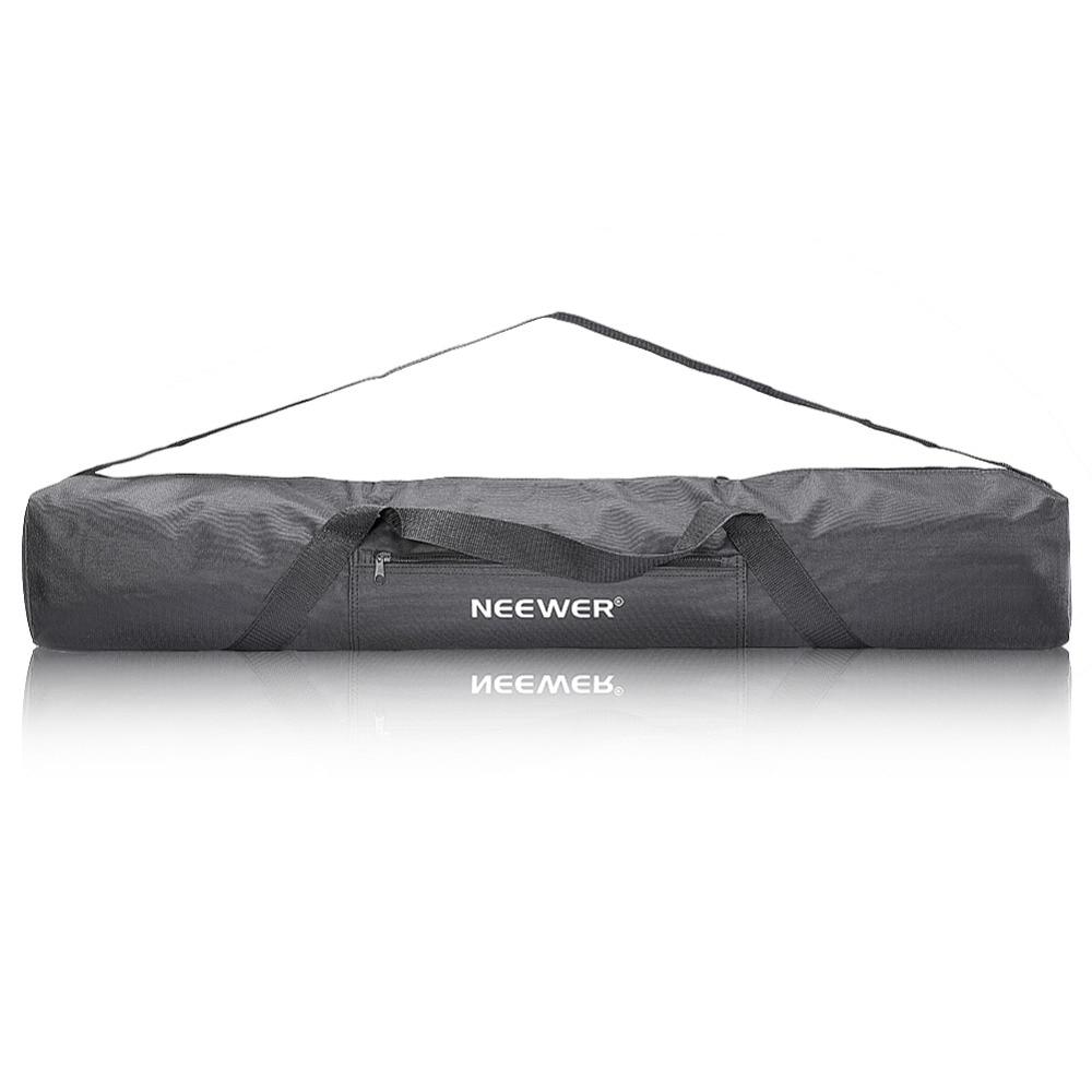 Neewer 36 x 4 7 x 4 7 92x12x12cm Heavy Duty Photographic Bag Tripod Case with