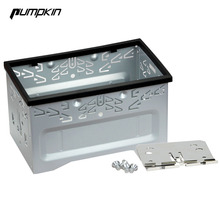 Player Instalasi Volkswagen/Golf/Polo/MK3/Jetta Untuk