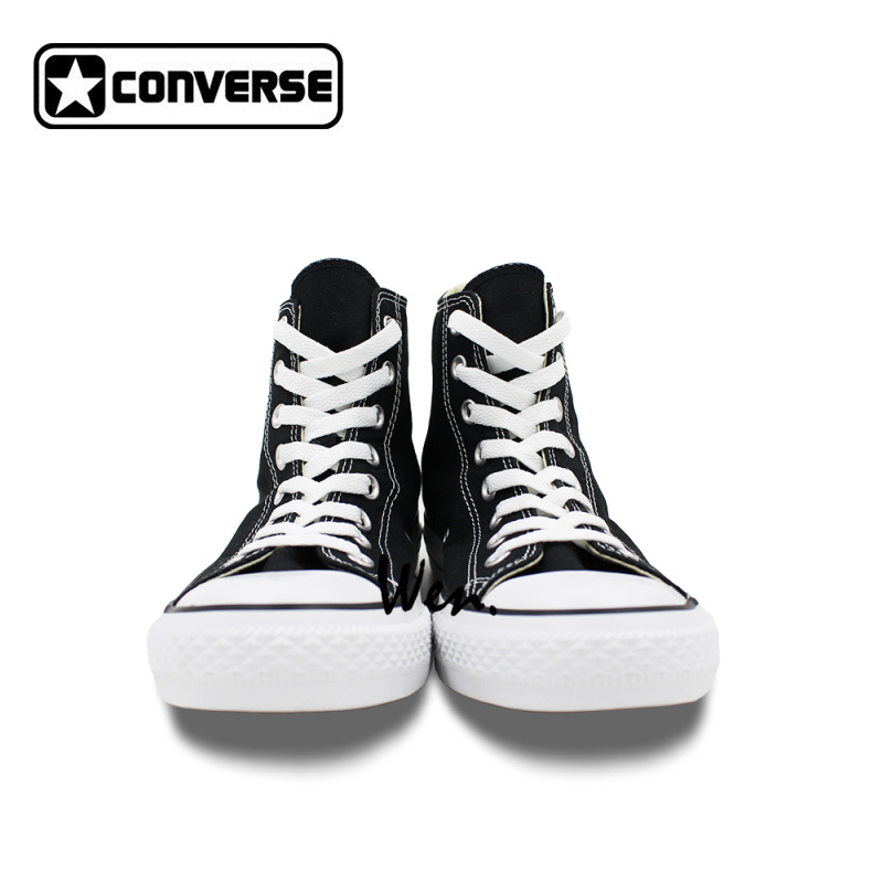 converse made in usa son originales