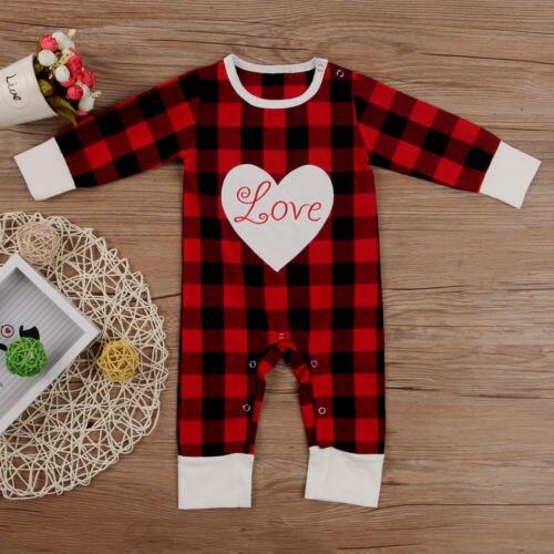 Helen115 Lovely Kids Newborn Baby Children Boy Girl Bodysuit Outfits Clothes 0-24Months dk readers l3 helen keller