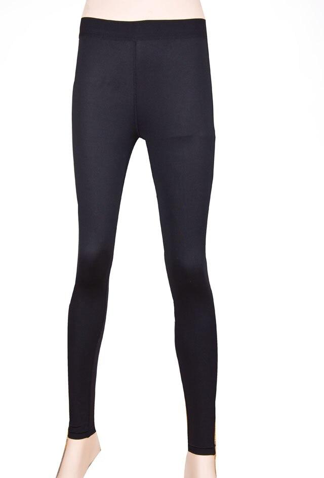 Online Get Cheap Yoga Pants Long -Aliexpress.com | Alibaba Group