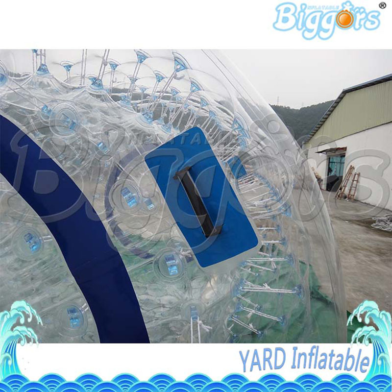 2111 inflatable water roller (4)