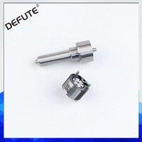 9308-621C 28239294 Nozzle L120PBD Repair kits EJBR120294 Injector Valve Nozzle for EJBR01801Z EJBR04001D EJBR01801A