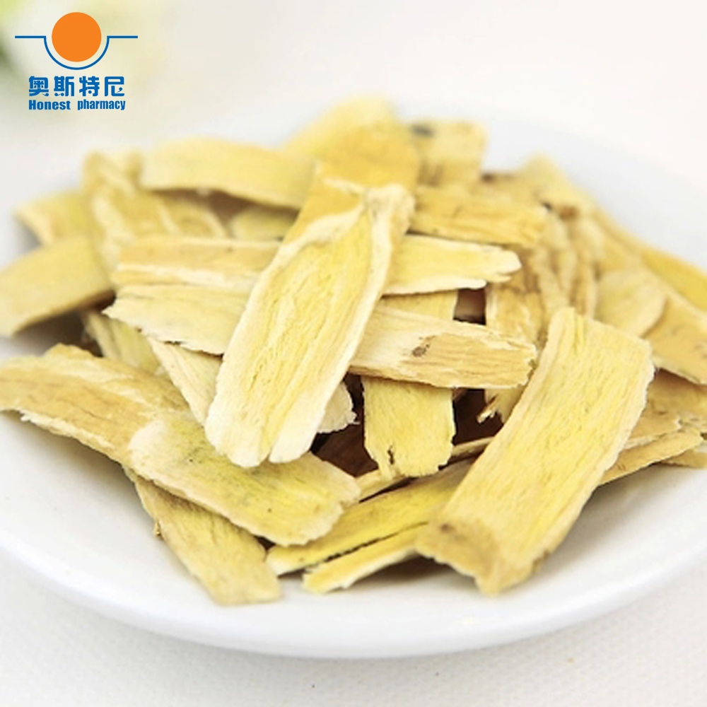 Buying chinese herbs online - Free Shipping Chinese Herb Tea Organic Astragalus Membranaceus Root Slice Tea Radix Astragali Tea China