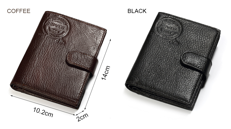 men-wallets-coffee_03