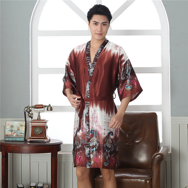 Unique Mens Night Gown Image - Best Evening Gown Inspiration And ...