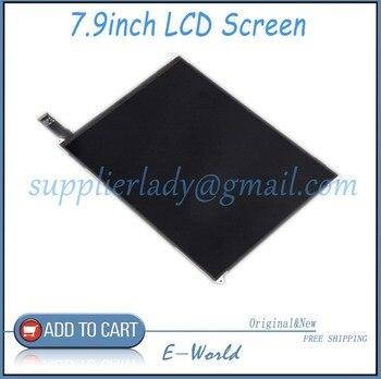 Oryginalny i nowy 7.9 cal IPS Retina dla Teclast X89/X89HD 2048x1536 wyświetlacz LCD wymiana darmowa wysyłka