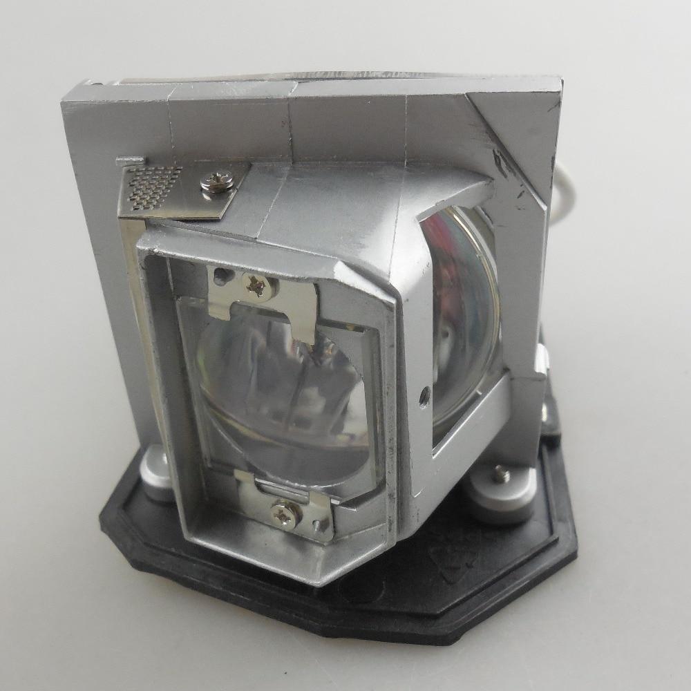 Projector lamp EC.JBU00.001 for ACER X110P / X1161P / X1261P / H110P / X1161PA / X1161N with Japan phoenix original lamp burner projector lamp bp96 01795a for samsung hlt5076s hlt5676s hlt6176s hlt6176sx hlt6176 with japan phoenix original lamp burner