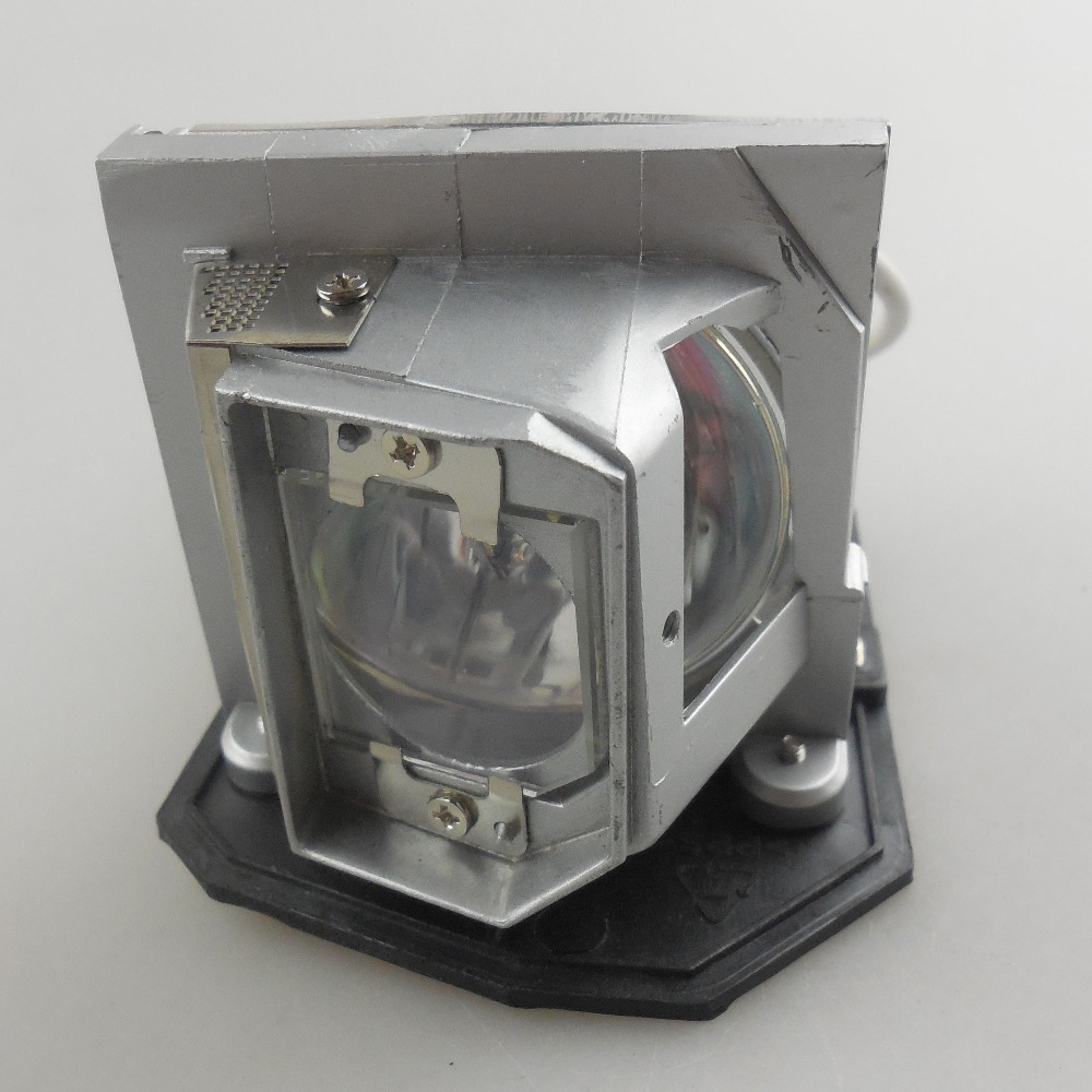 Projector lamp EC.JBU00.001 for ACER X110P / X1161P / X1261P / H110P / X1161PA / X1161N with Japan phoenix original lamp burner 100% new original bare projector lamp bulb replacement for acer x110p x1161n x1161p x1261p x1161pa