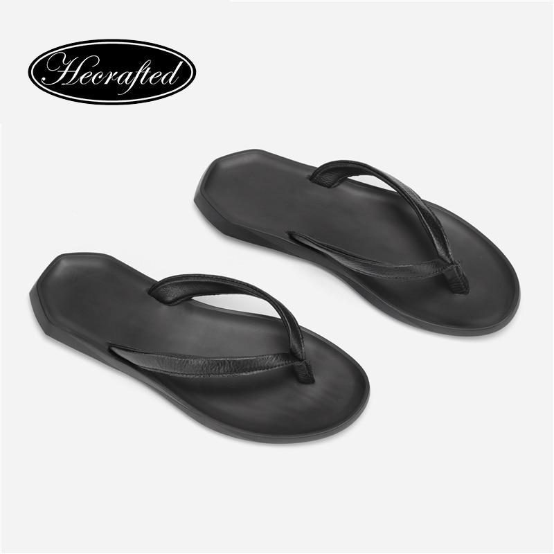 Flip Flops Hearty New Flip Flops Men Summer Shoes Casual Dinosaur Printing Beach Flip Flops Massage Flats Outdoor Sandals Plus Size 39-44 Buy Now Men's Shoes