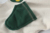 Seta del bebé Fleece capa niños ropa animal ropa bebé de las muchachas del desgaste del bebé chaquetas ropa
