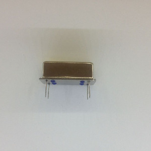 Image 2 - 1 PZ/LOTTO 10.000000MHZ TCXO 10MHZ 10M 0.1PPM TCXO Oscillatore A Cristallo Attivo DIP4 NUOVO