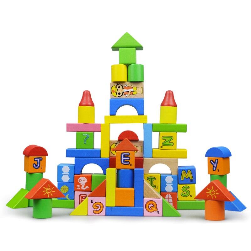 Blocs de mousse éducation précoce enfants jouets pour enfants logiciel construction bâtiment sécurité à domicile morceaux jeu cadeau du nouvel an