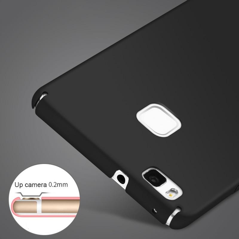 Huawei P9 Lite (6)