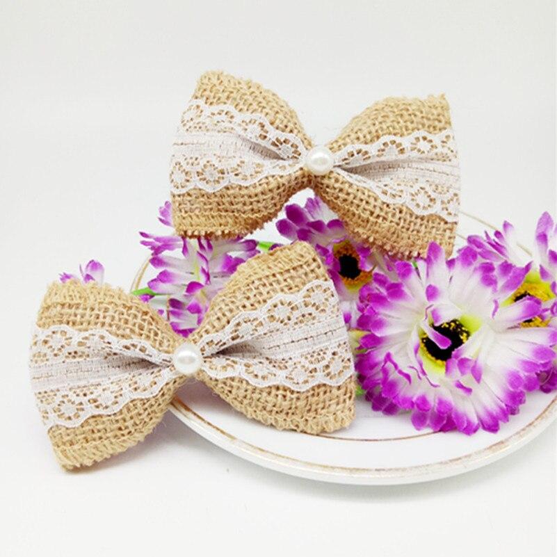 Achetez en Gros décoration de mariage en Ligne à des ...