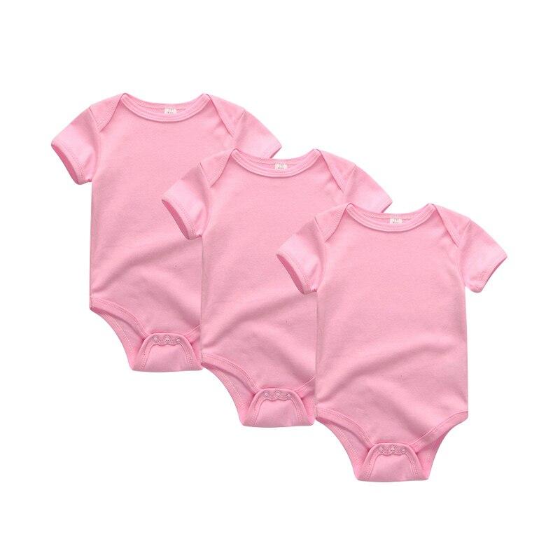 Baby Girl Clothes226