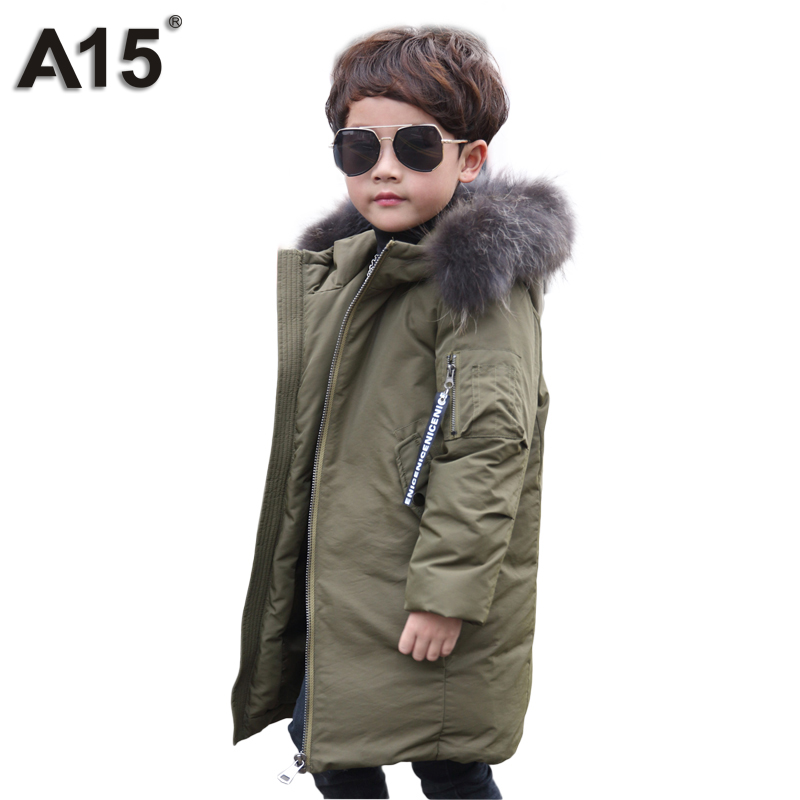 Wholesale boys clothes online, we offer cheap cool and cute clothing for boys at discount price - appzdnatw.cf Always quality, get worldwide delivery.