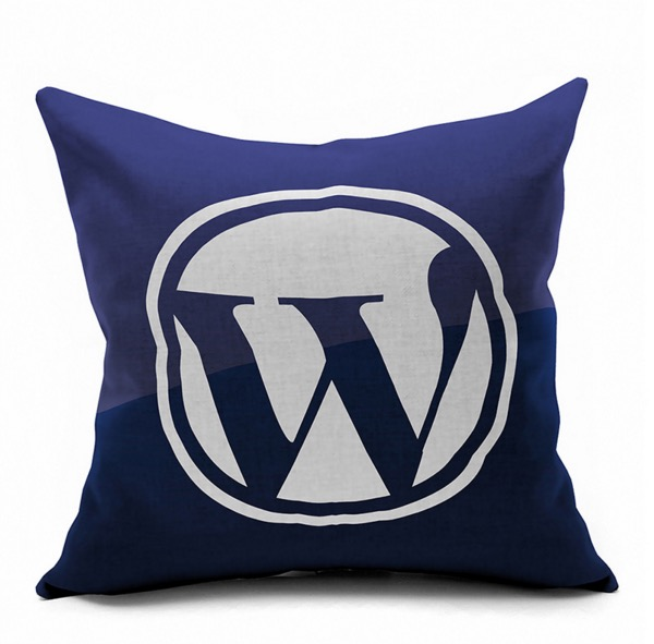 Throw Pillow Website : Euros Symbol Reviews - Online Shopping Euros Symbol Reviews on Aliexpress.com Alibaba Group
