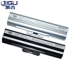 JIGU Laptop Battery For Sony For VAIO VGN-FW160EH VGN-FW170JH VGN-FW180EH VGN-FW190EBH VGN-FW21E VGN-FW21J VGN-FW21L VGN-FW21M