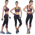 Black Short Female Leggings Women Leggin Printed Woman Leggins clothes(only sell leggings)