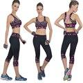 Preto curto feminino leggings mulheres leggins leggin impresso mulher roupas (only vender leggings)