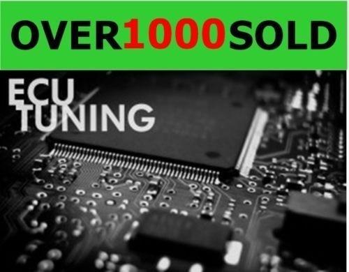 170 ECU Tuning Softwares + 10gb ECU Dumps (After Extract)