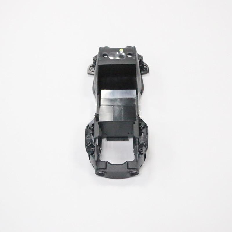 Original Repair Parts DJI Mavic Air Body Shell Bottom Frame Cover for DJI Mavic Air Drone Spare Parts Accessories