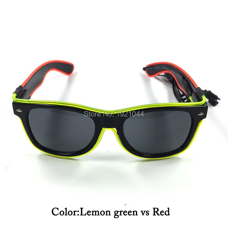 lemon green+red-3