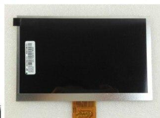 7 a78 n78 n79 dual-core 3g lcd screen display screen qau 1