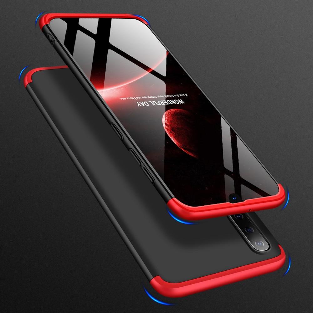 360 Degree Full Cover Case For Samsung A50 A70 A40 A30 A10 A20 A60 A80 A90 Innrech Market.com