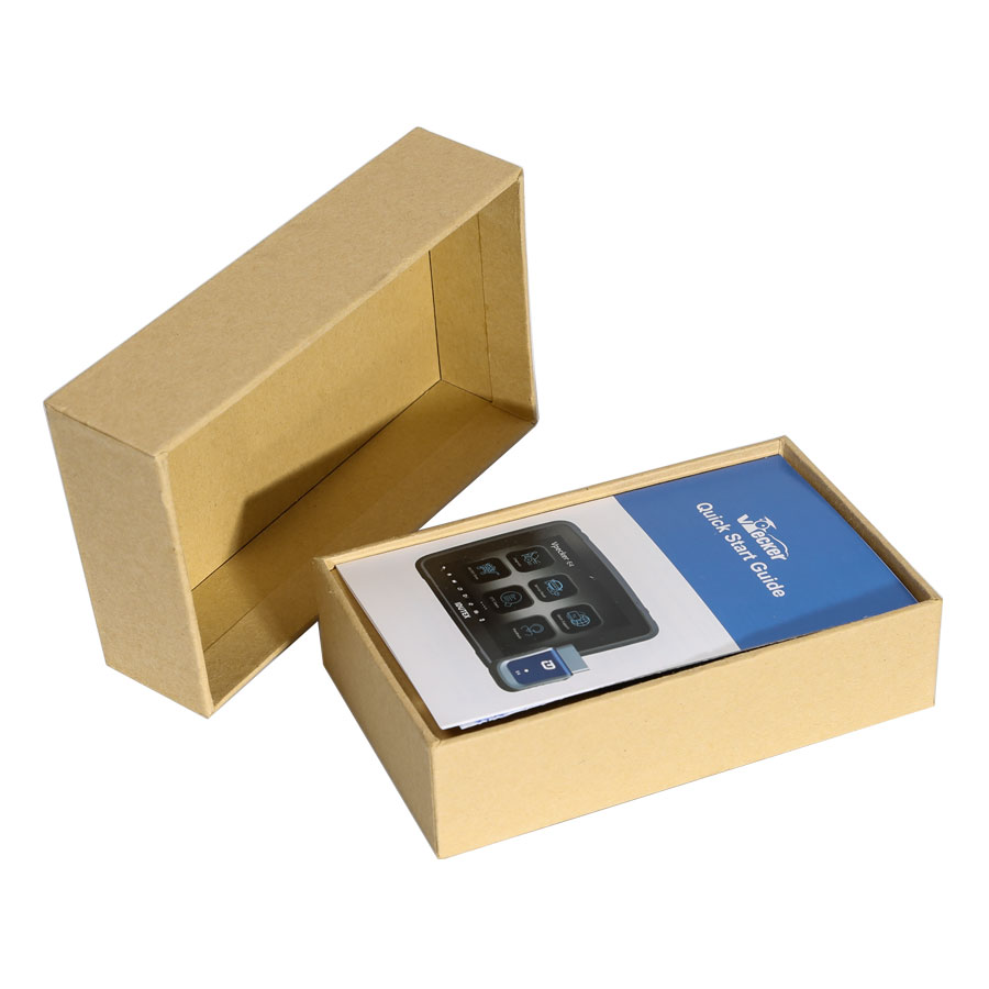 vpecker-e4-easydiag-bluetooth-for-android-10