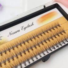 10 Eyelashes Curl Reviews - Online Shopping 10 Eyelashes Curl