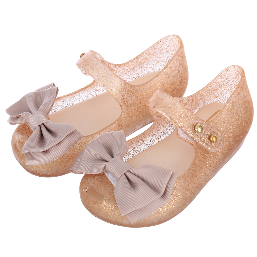 Memon-girls-Ballet-Shoes-kids-rain-shoes-big-bowknot-rubber-cute-Girl-sandal-buckle-slipper-Fruit-jelly-3-color-size-6-11-1