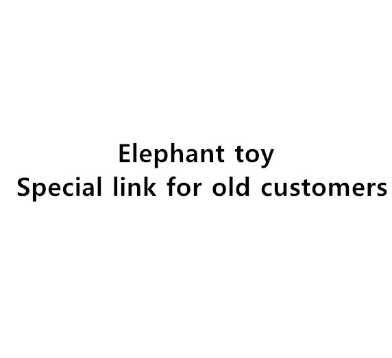 Plush Elephant Toy Music Animal Doll Kids Baby Children Cute Gift 30cm peek a boo elephant plush toy stuffed animal music elephant doll play hide and seek lovely cartoon toy for kids baby gift