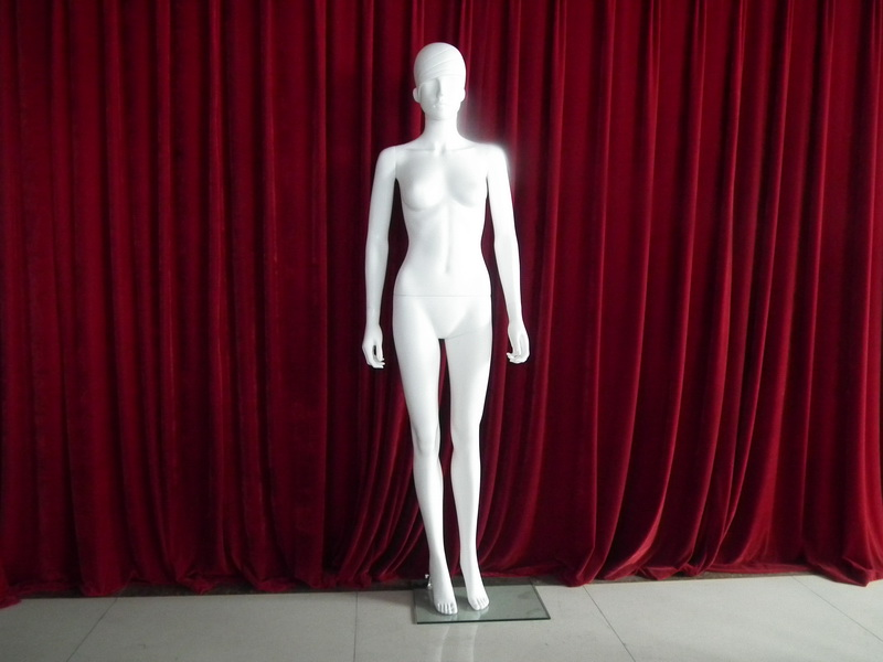 EMP-ZSSF06+T4 plastic clothes display model_01