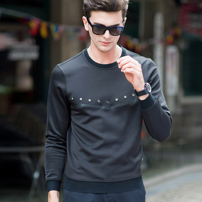 Online Buy Wholesale trendy t shirts for men from China trendy t ...