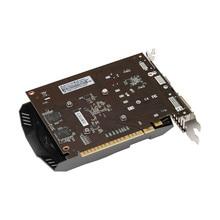 GeForce GT 730 Graphic Card