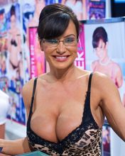 Lisa Ann Buy Cheap