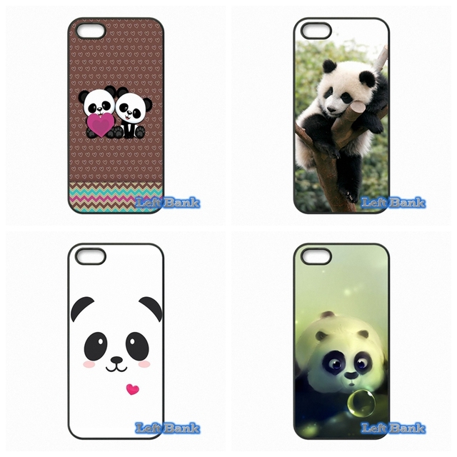 Super Cute Panda Rolling Phone Cases Cover For 1+ One Plus 2 X For Motorola Moto E G G2 G3 1 2 3rd Gen X X2