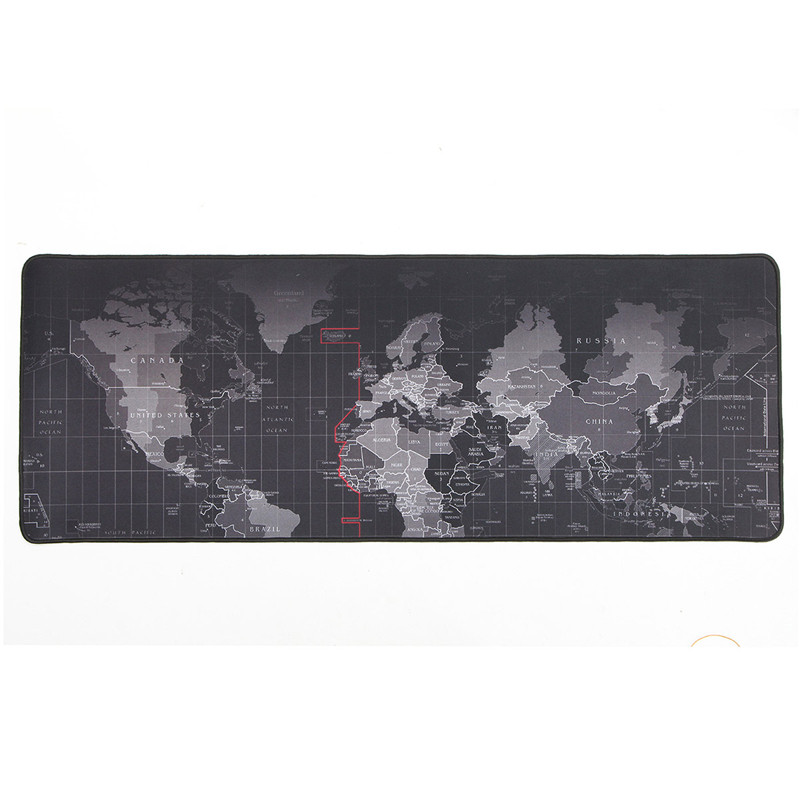Compare Prices On Map Keyboard Online ShoppingBuy Low Price Map - Us photo map mat