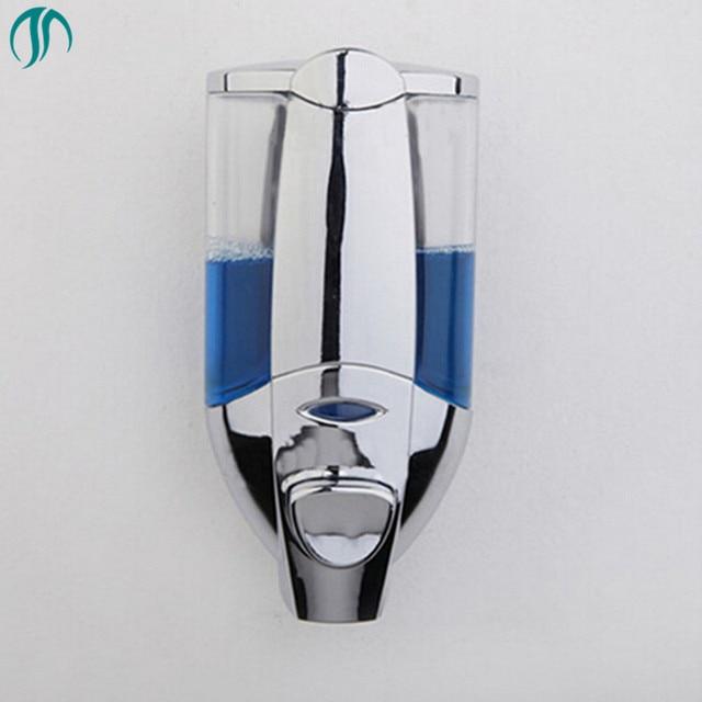 Hand Wash Dispenser Zeepdispenser Hand Sanitizer Liquid Dispenser Soap Dispensador De Jabon Manual Dispenser Hand Wash Dispenser